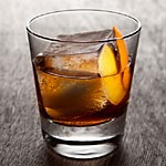 canadian-old-fashionedT