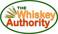 whiskey-authority