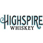 Highspire-featured