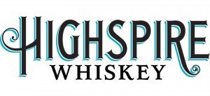 highspire-whiskey_logo