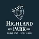Highland-Park-featured
