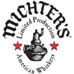 Michter's-featured