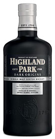 This newest expression in the core Highland Park roster is deep, rich, and significantly peatier than other HP bottlings from this beloved malt distillery located in the Orkney Islands.