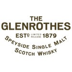 GLENROTHES-featured