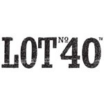 lot40-featured